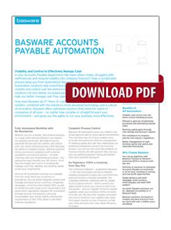 3 redenen waarom het automatiseren van facturen je geld bespaart