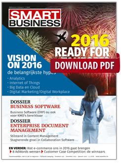 Smart Business 149